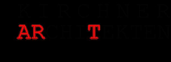Kirchner Architekten Freiburg
